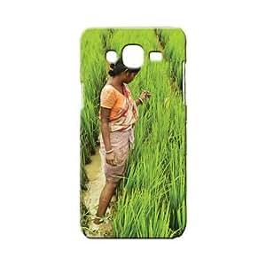 G-STAR Designer Printed Back case cover for Samsung Galaxy Grand 2 - G6635