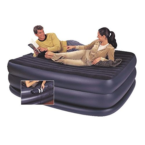 Electric Airbed