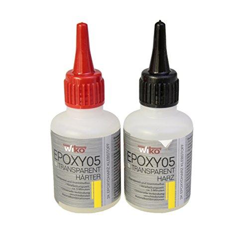 2-komponenten-epoxydharz-klebstoff-5-min-harz-und-harter-transparent-set-100-g