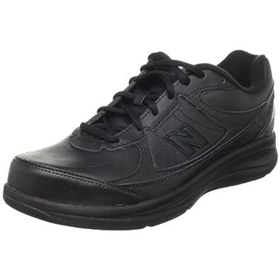 Buy New Balance Mens MW577 Walking Shoe by New Balance
