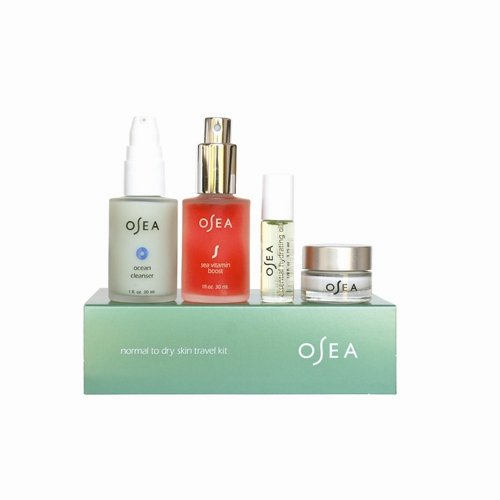 osea-normal-to-dry-skin-travel-set