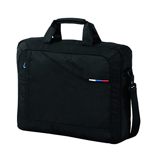 american-tourister-briefcase-at-business-iii-black