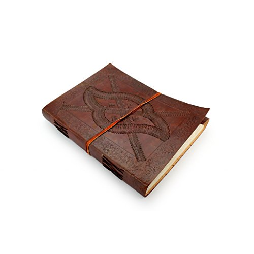 ap-donovan-diario-in-copertina-in-pelle-notebook-in-bianco-orient-per-schizzi-notebook-per-il-lavoro