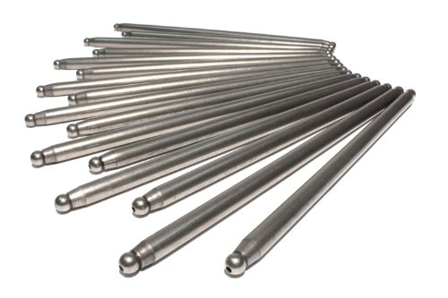 Competition Cams 7854-16 High Energy Pushrods for Big Block Chevy 396-454, `65-`86, 3/8