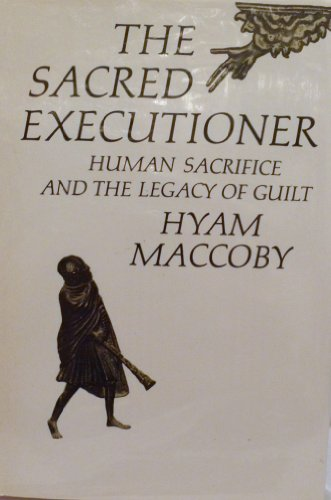 essays on human sacrifice How human sacrifice helped to enforce social inequality joseph watts joseph watts is currently completing a phd in cultural evolution at the university of auckland.