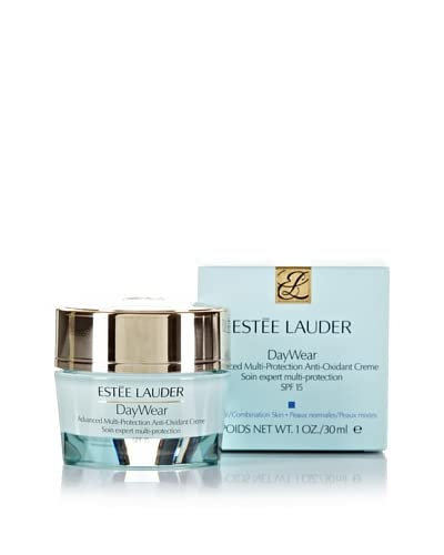 Estée Lauder Crema Facial Daywear Plus 30 ml