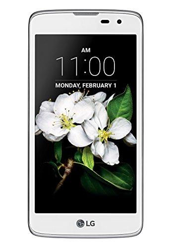 lg-k7-x210-smartphone-50-tft-3g-5-mp-8-gb-1-gb-ram-bianco-italia