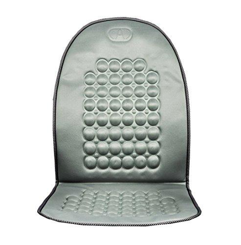 Sedile-Cuscino-Protezione-Pad-Salute-terapia-magnetica-per-auto-casa-e-ufficio