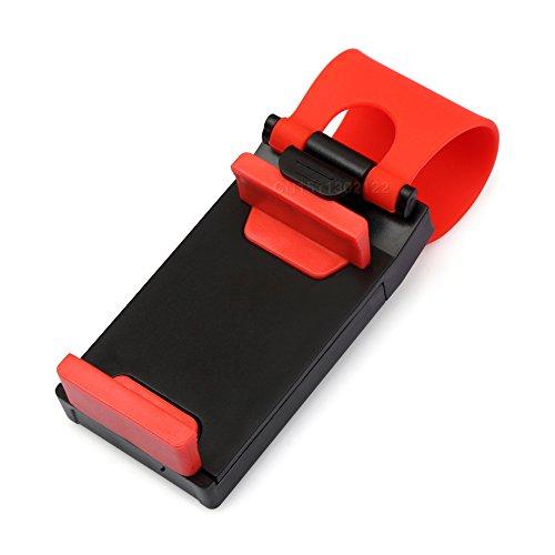 vycloud-tm-car-steering-wheel-phone-holder-para-jaguar-xf-xj-xk-s-type-x-type-xjl-xj6-xj8-xj-xf-xkr-