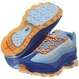 Nike Women's Air Max 95 DYN FW Running Shoes
