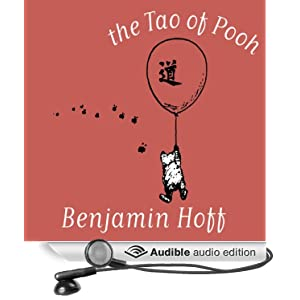the tao of pooh book review Buy the tao of pooh (the wisdom of pooh) new edition by benjamin hoff, e h  shepard (isbn: 9781405204262) from amazon's book store everyday low  prices  would you like to see more reviews about this item go to amazoncom  to.