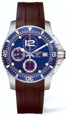 longines-hydroconquest-automatic-chronograph-steel-mens-watch-blue-dial-l36444962