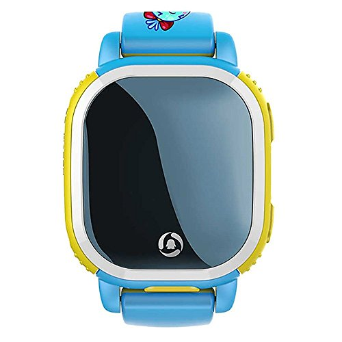 ggg-hot-selling-tencent-qqwatch-wifi-gps-tracker-sos-sim-slot-smart-mobile-phone-watch-blue