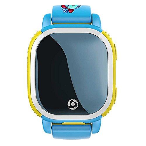 ggg-tragbar-kinder-handy-locator-gps-sos-lbs-sms-smartwatch-tencent-qq-intelligente-uhr-blau