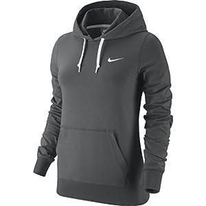 Nike Jersey Women's Hooded Top