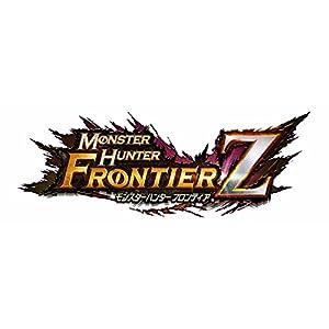 モンスターハンター フロンティアZ ビギナーズパッケージ - PS4