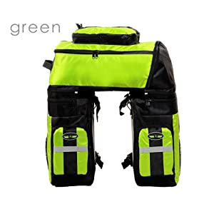 Aselling 2014 New Outdoor Sports Extra Large Detachable Multi-functional Water... by Aselling