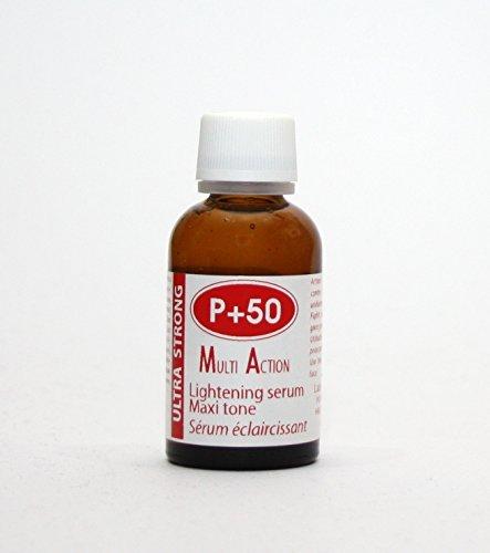 p-50-ultra-strong-multi-action-skin-lightening-serum-oil-whitening-bleaching-brightening-exclusive-3