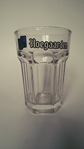 hoegaarden-large-50cl-pint-glass