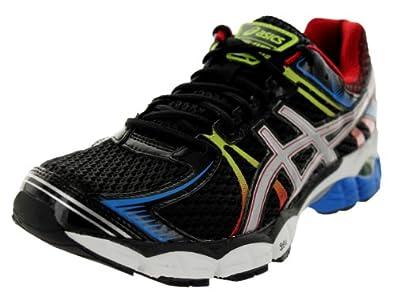 Buy ASICS Mens GEL-Flux Running Shoe by ASICS