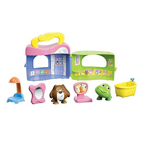 B kids Pets Grooming Salon - 1