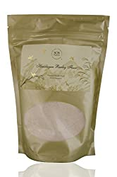 SOS Organics Himalayan Barley Flour, 500 grams