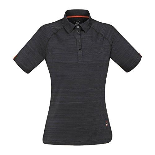 raiski-mujer-dole-d-camiseta-h991-m-negro-melange-talla-40