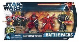 Star-Wars-The-Clone-Wars-Special-Edition-Exclusive-375-Action-Figure-Pack-F
