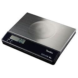 Terraillon Pro 1002 Electronic Kitchen Scale
