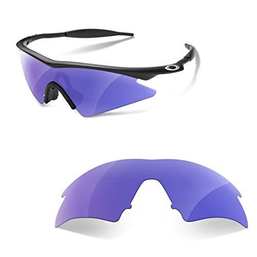 sure-lenti-polarizzate-di-ricambio-per-oakley-m-frame-sweep-purple-
