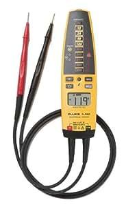 Fluke T+PRO Electrical Tester Multi Testers