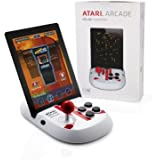 Atari Arcade for iPad - Duo Powered