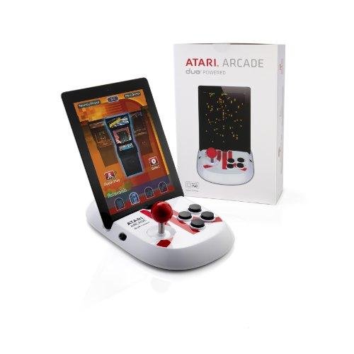 atari-04-0002en-arcade-duo-powered-base-de-juego-con-joystick-para-ipad-1-2