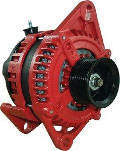 Generator 7466N