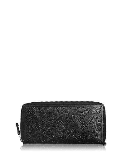 Rudsak Rory Ladies Leather Wallet