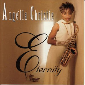41gG%2BHUL%2BeL See the CeCe Winans/Angella Christie TBN interview (@AngellaChristie)