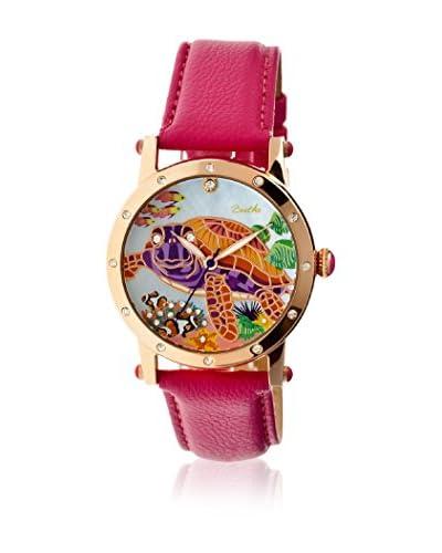 Bertha Reloj de cuarzo Chelsea  41 mm