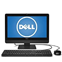 Dell Inspiron 3048 All-in-One Desktop PC
