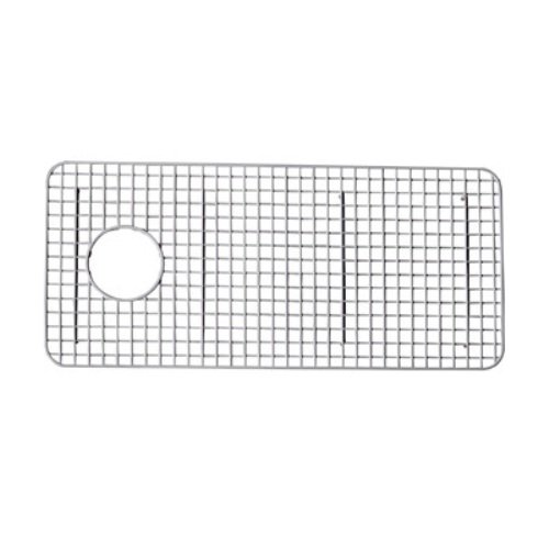 Who Sells Kitchen Sink Grids