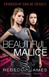 Rebecca James Beautiful Malice