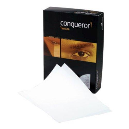 Memo 1000 sheets of 80 gsm pink paper 90mm x 90mm Jot box refill
