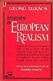 img - for Studies In European book / textbook / text book