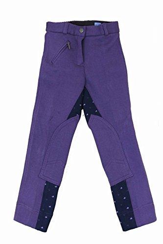 sherwood-falabella-jodhpurs-pour-enfant-violet-bleu-marine-20
