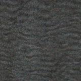 Berkshire Women's Plus-Size Queen Shimmers Ultra Sheer Control Top Pantyhose 4412, Black, 3X-4X