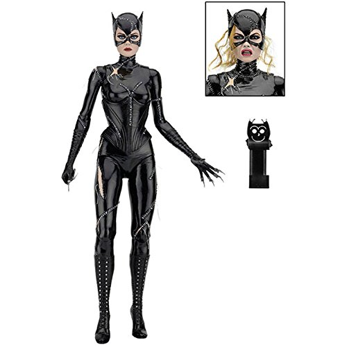 Batman Returns Catwoman 1:4 Scale Action Figure