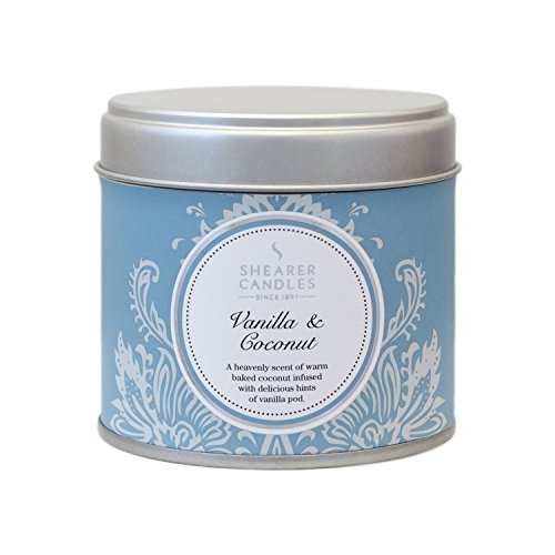 shearer-candles-vanilla-and-coconut-large-scented-silver-tin-candle-white