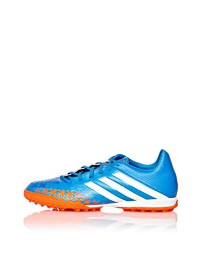 adidas Scarpa Football P Absolado LZ TRX T