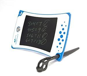 Tableta para escribir eWriter Boogie Board Jot 4.5 LCD color azul