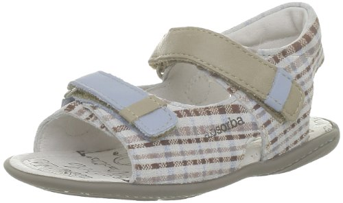 Absorba Boys' Drenec Sandals