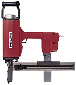 Hilti R4DWX-S Air-Actuated Fastening Tool - 284681 - - Amazon.com